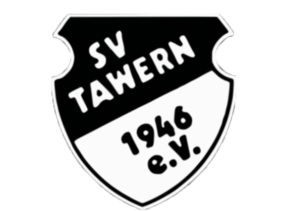 SV Tawern