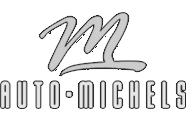 Auto Michels