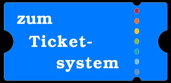 svt_ticket_system